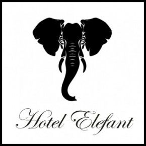 New commission from Hotel Elefant for their speakOUT project