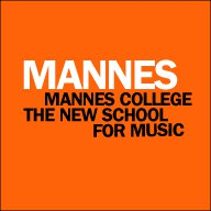 Lainie talks to Mannes/New School composers on October 2nd