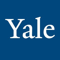 Lainie gives talk to Yale Community on September 23rd