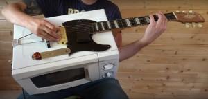 music-instrument-diy-hacks-8